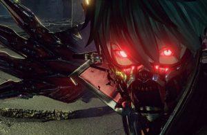 Nueva demo del Code Vein ya disponible en PlayStation 4 y Xbox One