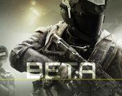 Call of Duty Infinite Warfare Tu Primera Vez Con