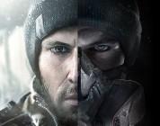 Conflict, el nuevo DLC de The Division.