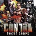 Contra: Rogue Corps Review