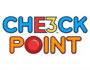 [E3] Vení a disfrutar la E3 2019 junto a Checkpoint.