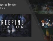 Creeping Terror Análisis
