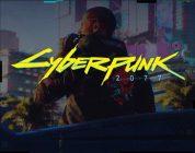 Los que compren Cyberpunk en Xbox One, recibirán sin cargo la versión de Xbox Series X