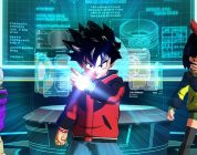 Dragon Ball Heroes, el juego de cartas para Switch y PC, ya está disponible