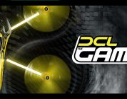 DCL The Game Review