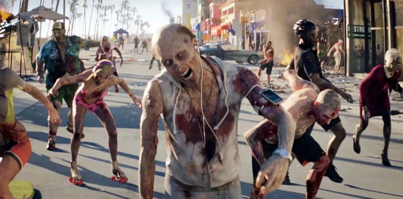 Dead Island 2 pierde el desarrollador.