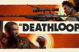Deathloop Video Review