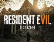 La demo del Resident Evill no será parte del juego.