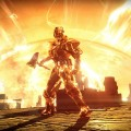 [E3] Destiny: The Taken King.