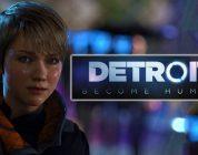 Detroit: Become Human Análisis en programa