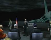 Volver a jugar al primer Deus Ex.