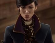 [E3] Dishonored
