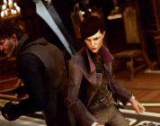 Trailer de lanzamiento para Dishonored 2.
