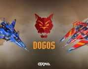 Dogos – Preview