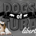 Dogs of Tura: Liberty