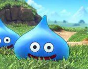 Nuevos vídeos detallan Dragon Quest XI.