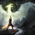 Dragon Age Inquisition Escribí una review