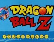 Emotivo trailer live-action de Dragon Ball Z Kakarot en Japón.