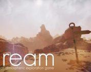 Dream Review