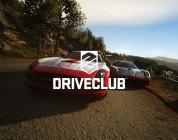 Finalmente llega la edición plus de Driveclub.