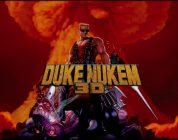 Vuelve Duke Nukem en forma de remaster.