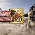 Dynasty Warriors 9 Gameplay