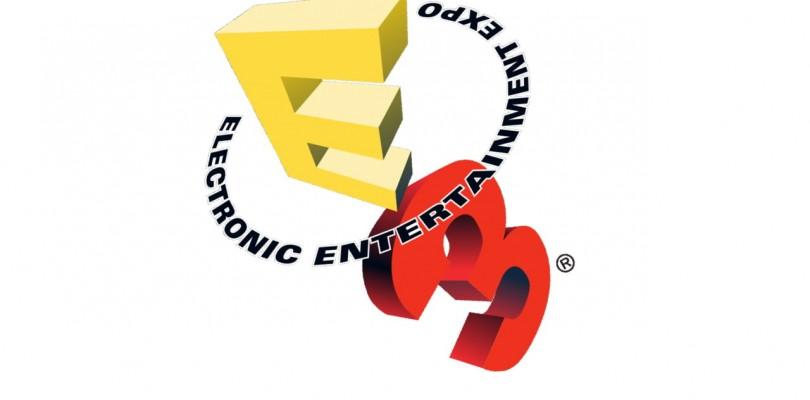 Camino a la E3.