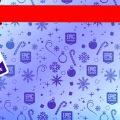 Epic regalará 15 juegos gratis como parte de su festejo navideño.