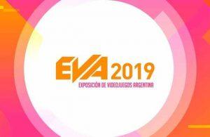 EVA 2019: Conocé todos los detalles: