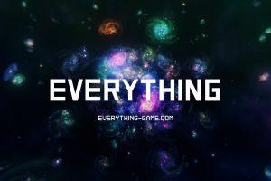 Everything Gameplay