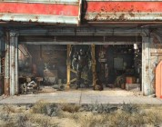 Fallout 4, es verdad.
