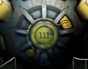 Novedades en torno al Fallout.