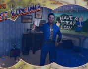 Fallout 76 recibe una nueva actualización gratuita