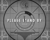 Más atributos del Fallout.