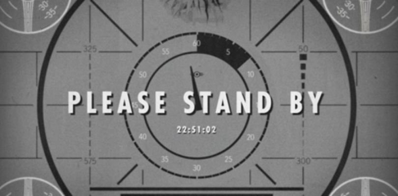 Fallout 4, ¿será verdad?