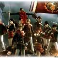 Último trailer del Final Fantasy Type-0 antes del lanzamiento.