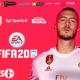 AGS tendrá un torneo oficial de FIFA 20 de la mano de AFA.