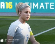 Demo del FIFA 16, ya disponible.