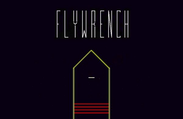 Flywrench Review