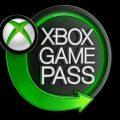 Ace Combat 7, Bleeding Edge, Power Rangers y más se suman a Xbox Game Pass