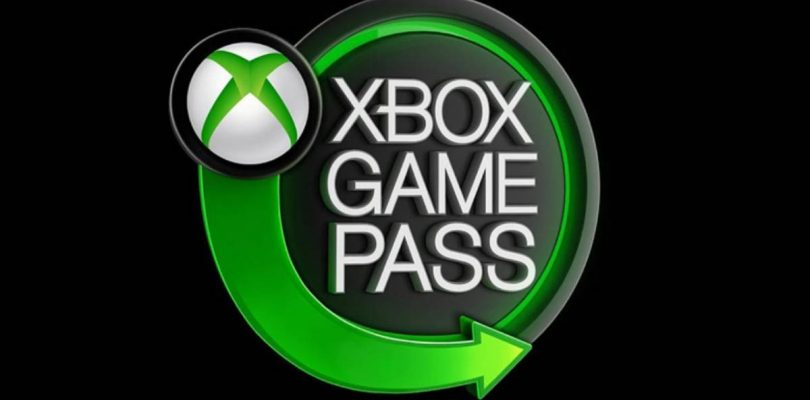 Ace Combat 7, Bleeding Edge, Power Rangers y más se suman a Xbox Game Pass