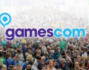 Novedades de Microsoft en la Gamescom 2018