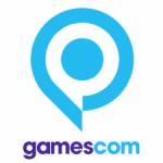 Novedades de Gamescom 2016.