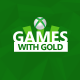 Games with Gold en Noviembre.