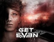 Get Even Review