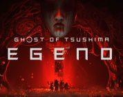 Ghost of Tsushima presenta su modo multijugador.