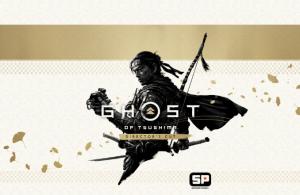 Playstation anuncia Ghost of Tsushima: Director's Cut.