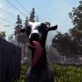 Goat Simulator llega a las consolas de Microsoft.