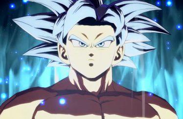 Goku Ultra Instinto y Kefla se unen a Dragon Ball Fighter Z en su tercer pase de temporada.