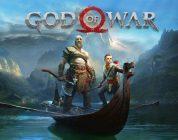 God Of War Análisis en programa